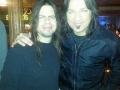 Michael Sweet (Stryper/Boston)