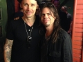 Myles Kennedy (Alter Bridge/Slash)
