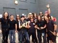 Michael Schenker (M.S.G./Scorpions/UFO)