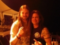 Stu Block (Iced Earth)