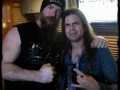 Zakk Wylde (Ozzy/Black Label Society)