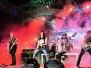 Queensrÿche Cruise to the Edge 2014