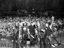 Queensrÿche Halfway Jam 2012