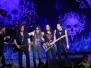 Queensrÿche M3 Festival 2013