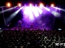 Queensrÿche RockHard Festival 2013