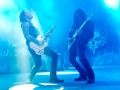 Rock Hard 2013