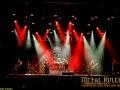 QR Sweden Rock 2014