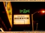 Queensrÿche Viper Room 2013