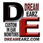 Dream Earz
