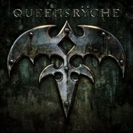 Queensryche-ST