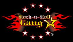 RocknRollGangstarLogo