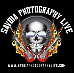 Savoia Photography