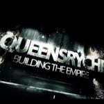 BuildingTheEmpire