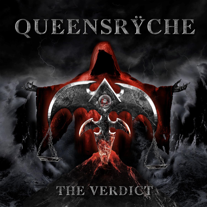 Queensryche_The-Verdict