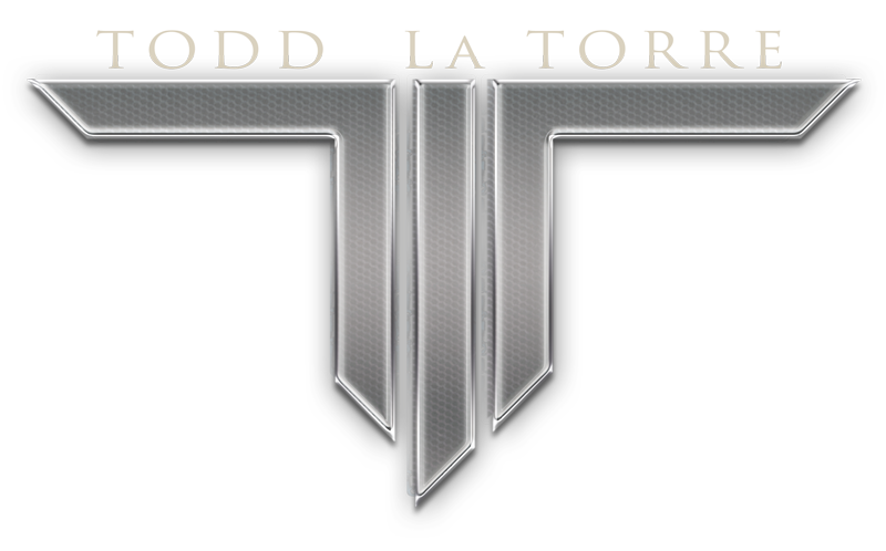 TLT-logo-embossed