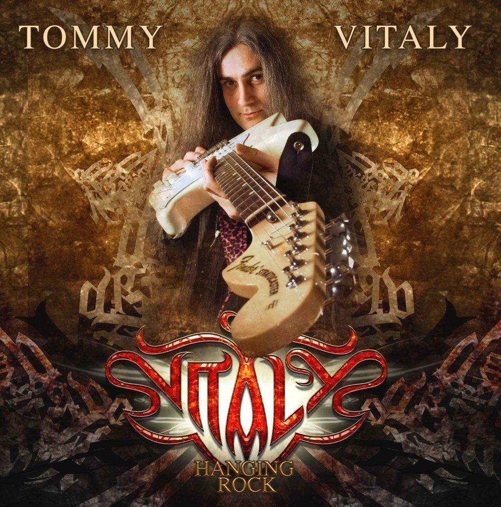 TOMMY-VITALY-HANGING-FINAL-1011x1024